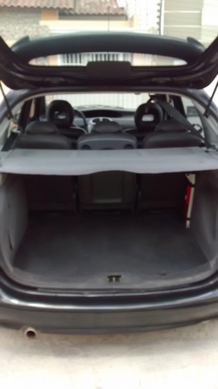Citroën Xsara Picasso GLX 2.0 16V (aut) - Foto #7