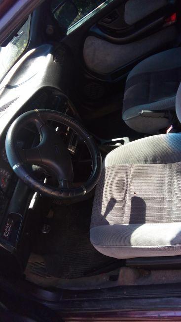 Fiat Tempra 16V 2.0 IE - Foto #1