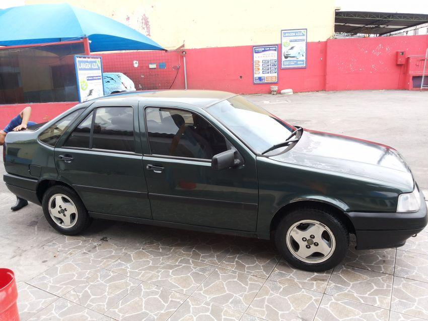 Fiat Tempra 16V 2.0 IE - Foto #2