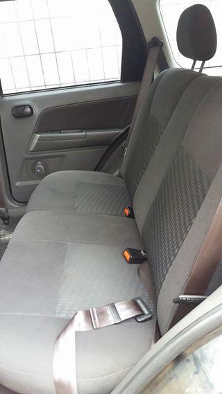 Ford Ecosport XLS 1.6 8V - Foto #1