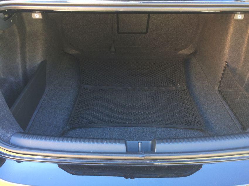 Volkswagen Jetta 2.0 Comfortline (Flex) - Foto #5