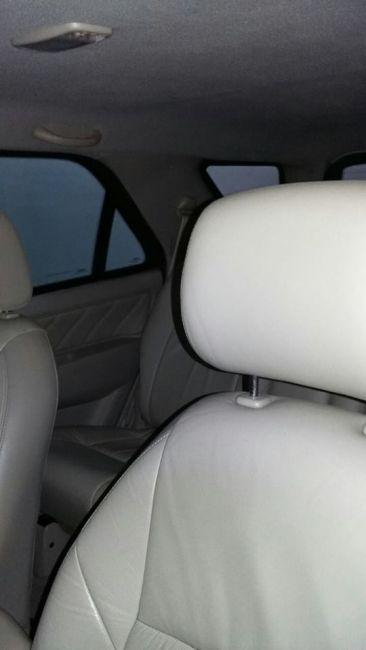 Toyota Hilux SW4 3.0 TDI 4x4 SR 5L (Aut) - Foto #6