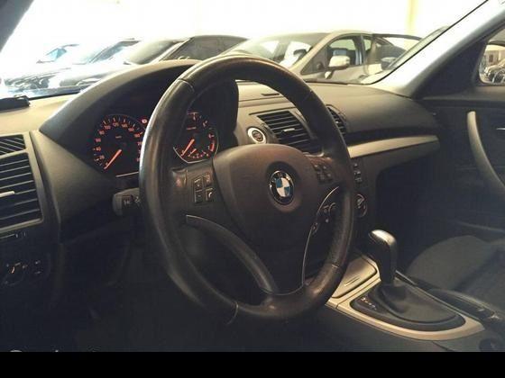 BMW 118i Top - Foto #6