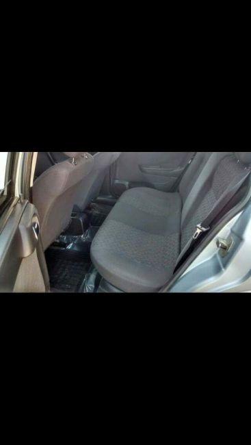 Chevrolet Astra Hatch Comfort 2.0 (Flex) 4p - Foto #3