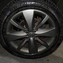 Renault Sandero Stepway Rip Curl 1.6 16V (Flex) - Foto #3