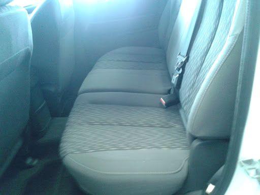 Chevrolet S10 LT 2.8 diesel (Cab Dupla) 4x4 - Foto #2