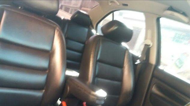 Volkswagen Bora 2.0 MI Comfortline - Foto #9