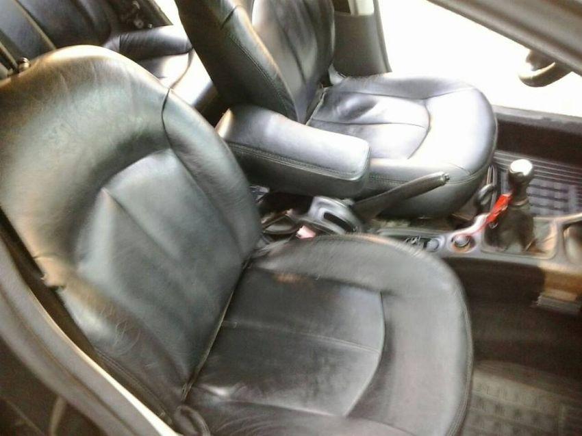 Peugeot 206 Hatch. Soleil 1.0 16V - Foto #7