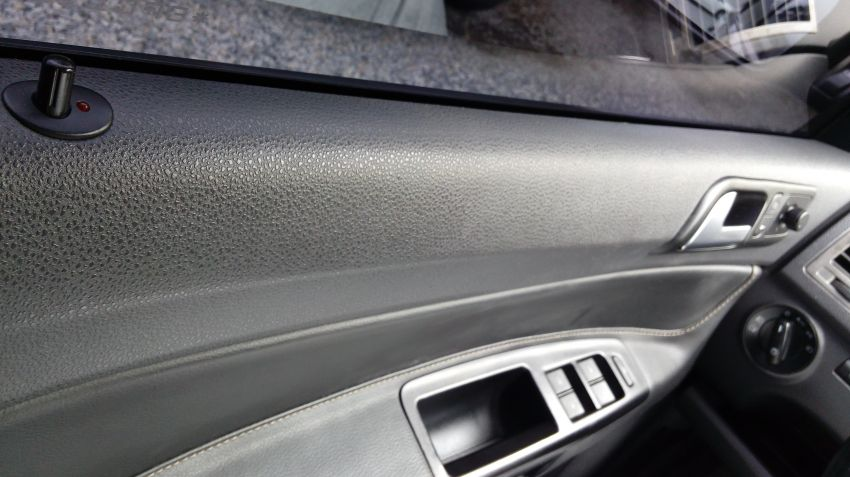 Volkswagen Polo Hatch. 2.0 8V - Foto #4