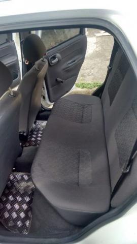 Chevrolet Classic Life VHC E 1.0 (Flex) - Foto #2