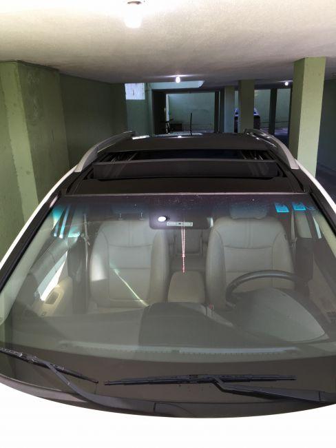 KIA Sorento 3.5 V6 4WD EX (aut) (S.670) - Foto #1