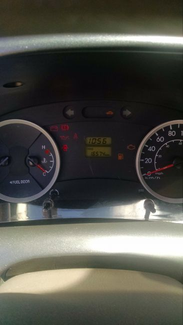 Hyundai HR HD 2.5 TCI Longo (Com Caçamba) - Foto #7