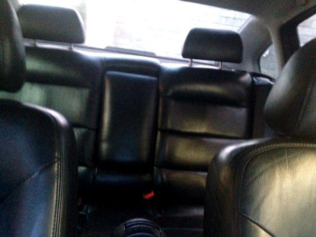 Volkswagen Passat 1.8 (Aut) - Foto #8