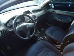 Peugeot 206 Hatch. Soleil 1.6 16V - Foto #1