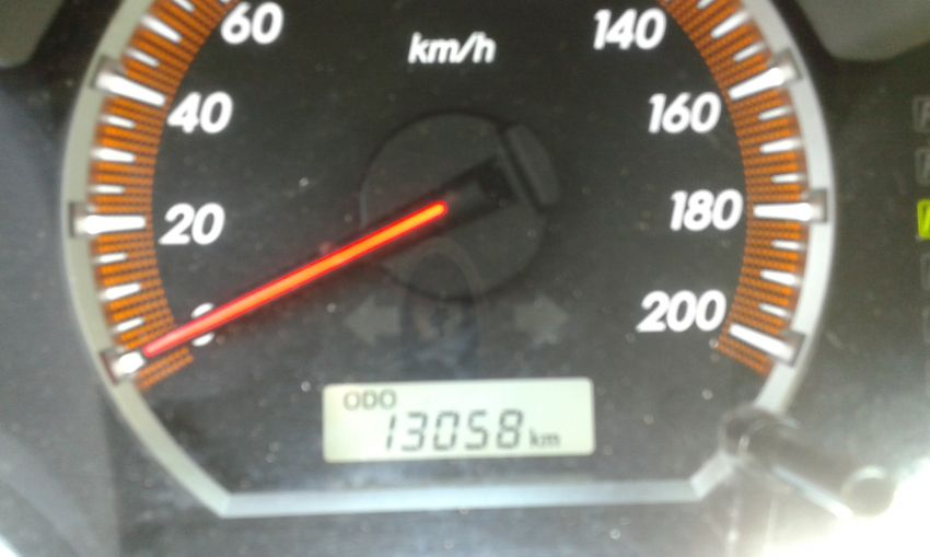 Toyota Hilux 2.7 SRV CD 4x4 (Flex) (Aut) - Foto #7