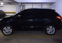 Hyundai ix35 2.0 GLS Intermediário 4WD (Aut)