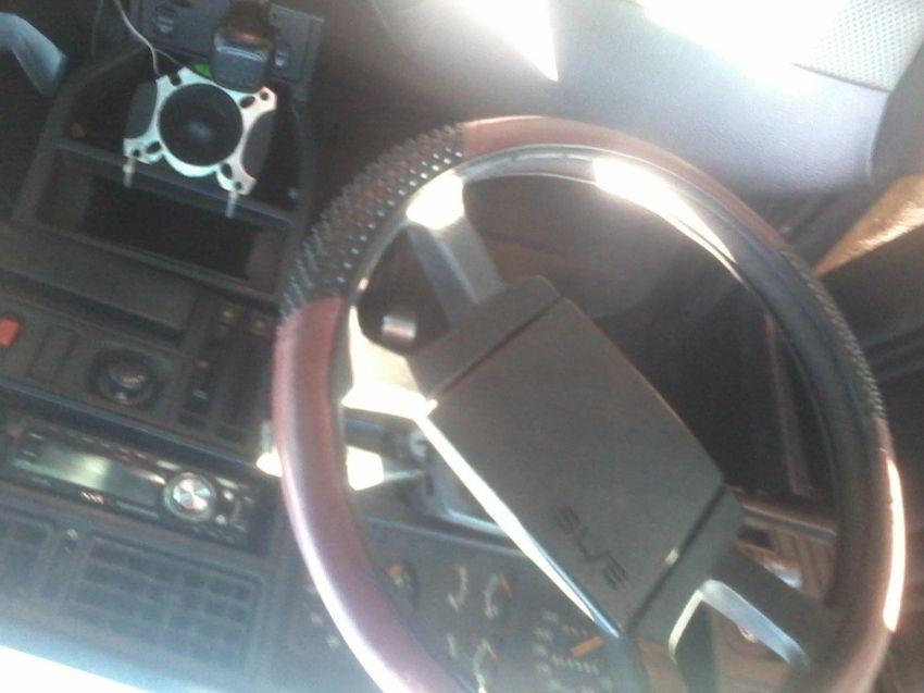 Chevrolet Monza Sedan SLE 2.0 - Foto #7