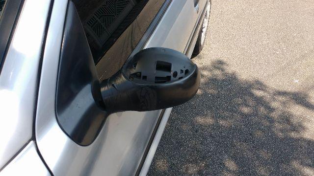 Peugeot 206 Hatch. Soleil 1.6 8V 2p - Foto #5
