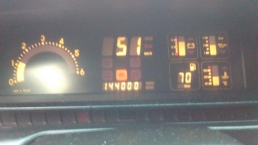 Chevrolet Omega GLS 4.1 SFi - Foto #1