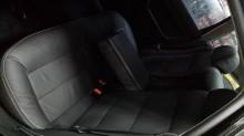 Volkswagen Passat 1.8 Turbo 20V (Tiptronic) - Foto #7