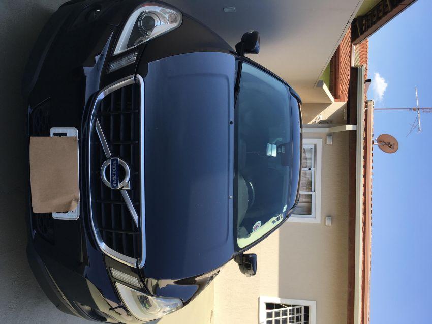 Volvo XC60 3.0 T6 AWD R-Design (Aut) - Foto #2