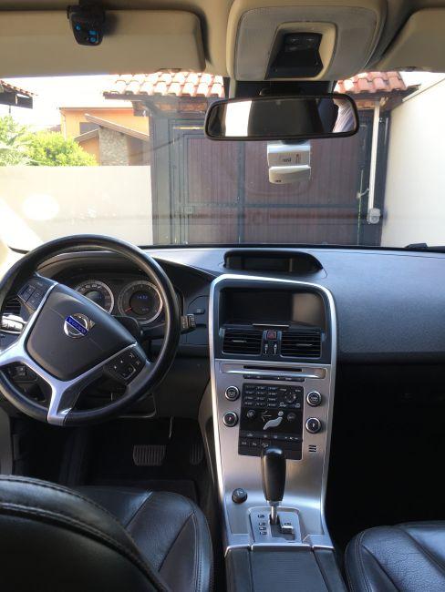 Volvo XC60 3.0 T6 AWD R-Design (Aut) - Foto #3