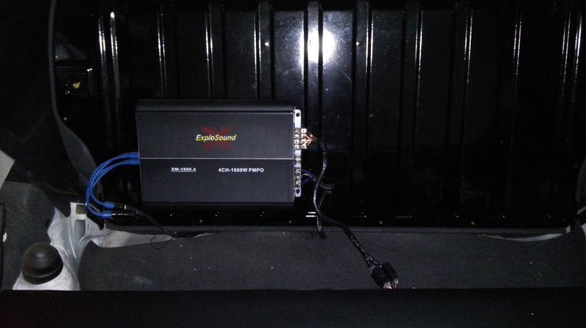 Chevrolet Celta Spirit 1.0 VHCE (Flex) 2p - Foto #8