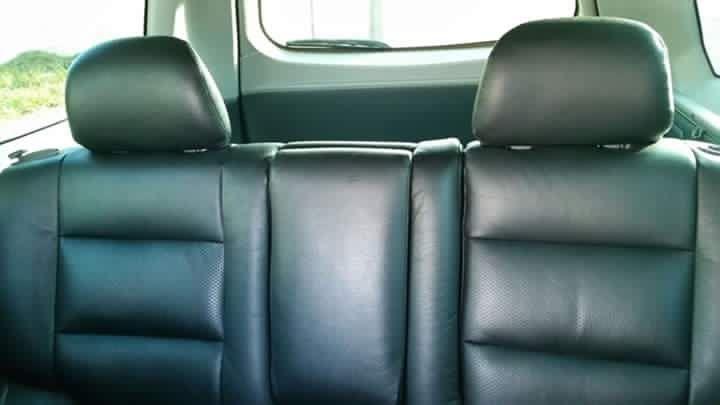 Mitsubishi Pajero Sport 4X4 3.0 V6 (aut) - Foto #2