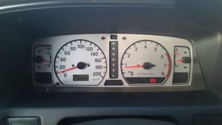 Mitsubishi Pajero Sport 4X4 3.0 V6 (aut) - Foto #6