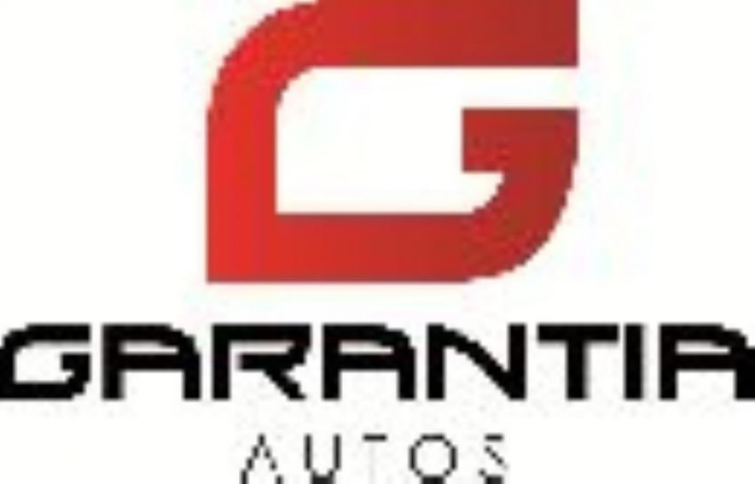 Hyundai Azera   GLS 3.3 V6 24v 235cv 4p Aut - Foto #1