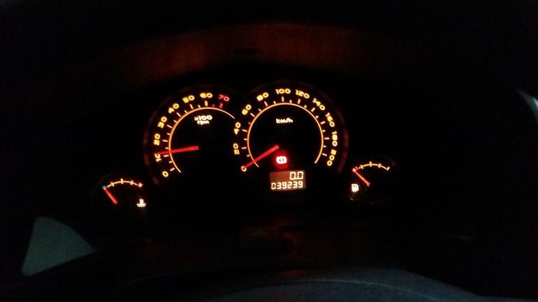 Chevrolet Celta Spirit 1.0 VHC (Flex) - Foto #2