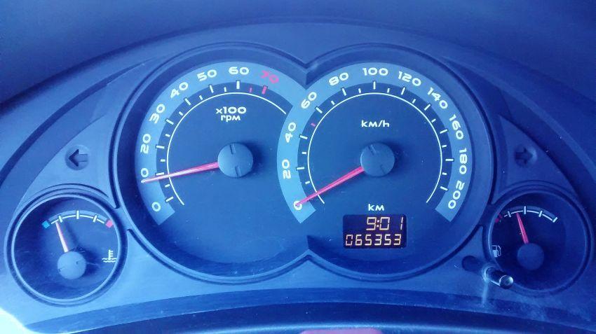 Chevrolet Celta Spirit 1.0 VHCE (Flex) 2p - Foto #1