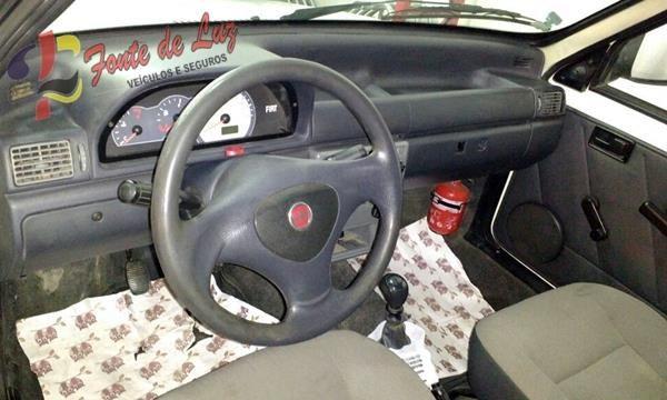 Fiat Fiorino   Fiorino Flex - Foto #2