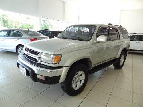 Toyota Hilux SW4 3.0 TDI 4x4 SR 5L - Foto #2