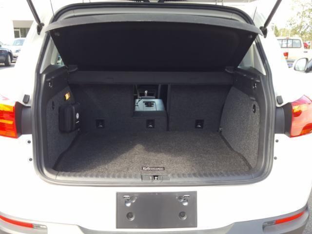 Volkswagen Tiguan 1.4 TSI 4WD - Foto #6