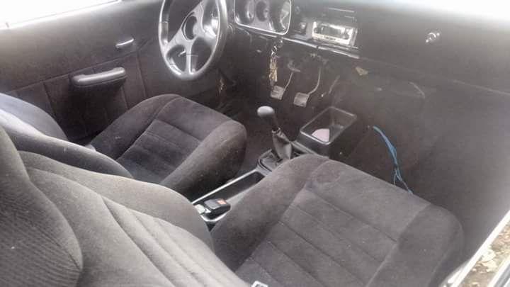 Chevrolet Opala Especial 2.5 - Foto #6