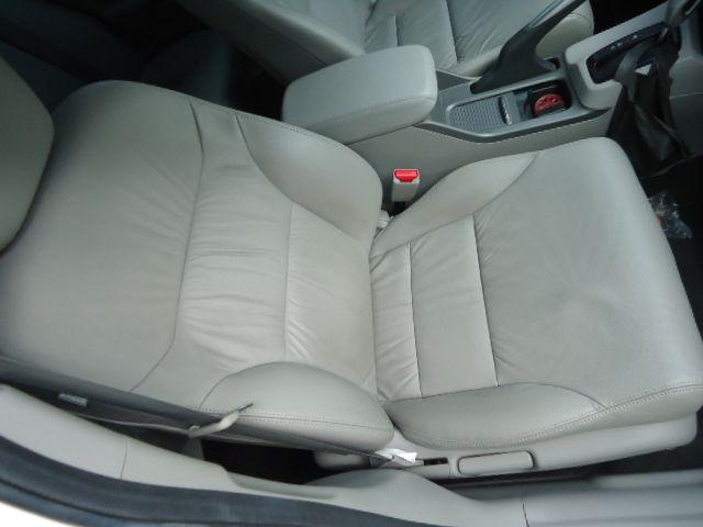 Honda New Civic EXR 2.0 i-VTEC (Flex) (Aut) - Foto #6