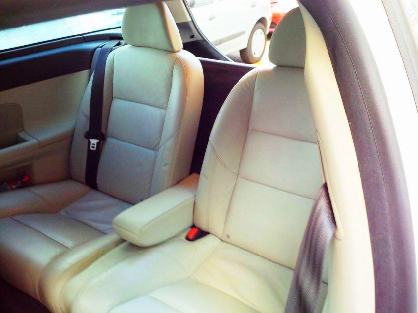 Volvo C30 2.0 (aut) - Foto #9