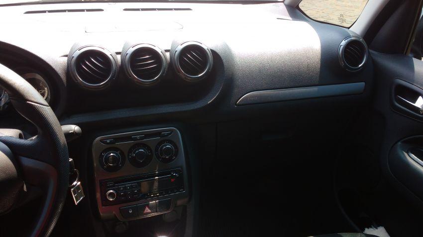 Citroën C3 Picasso GLX 1.5 16V (Flex) - Foto #6