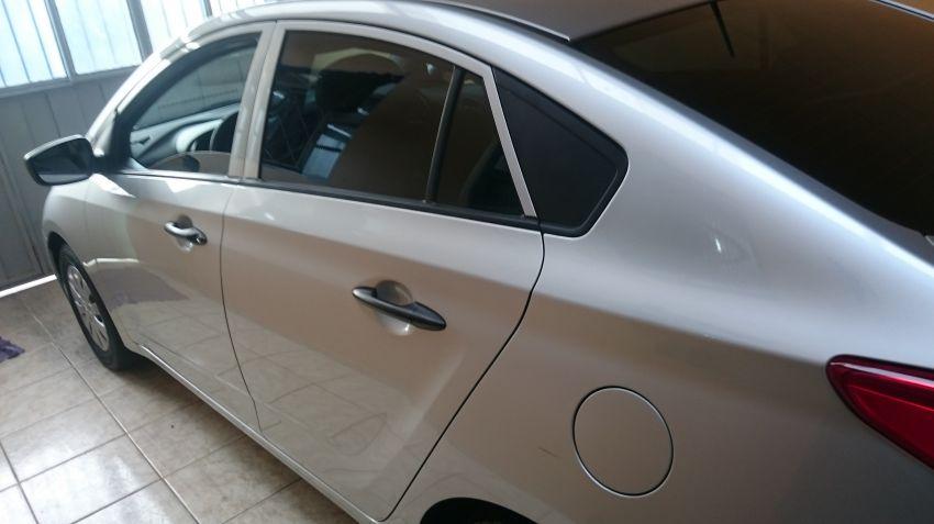 Hyundai HB20 1.0 S Comfort Plus - Foto #7
