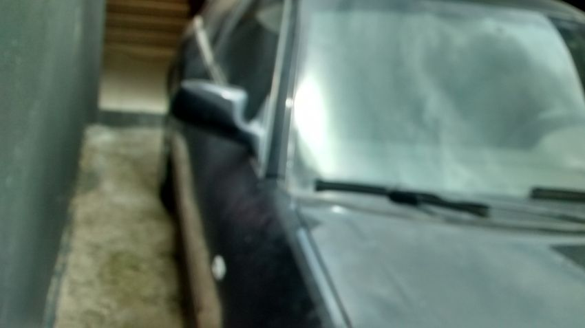 Audi A3 1.8 20V (aut) - Foto #1