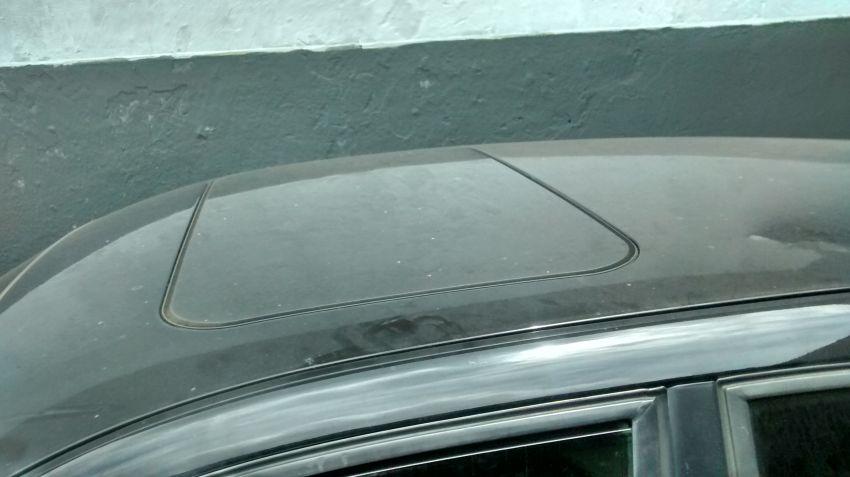 Audi A3 1.8 20V (aut) - Foto #9