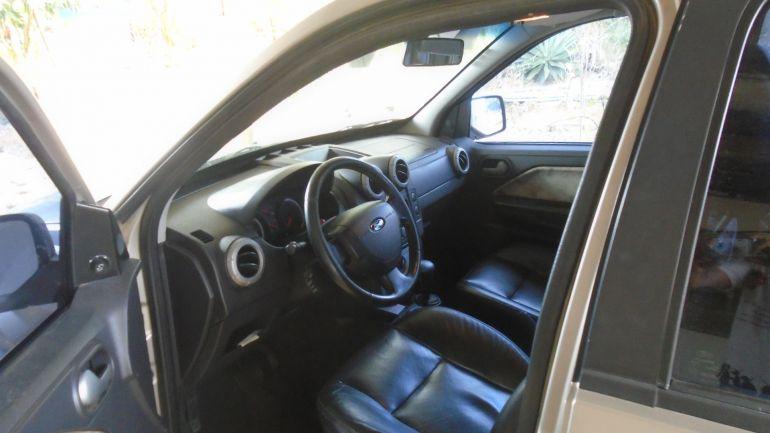 Ford Ecosport SP 2.0 16V (Aut) - Foto #3