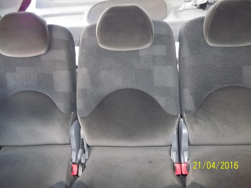Citroën Xsara Picasso GLX 2.0 (aut) - Foto #3