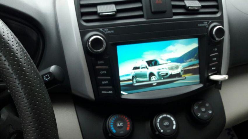 Lifan X60 1.8 16V VVT VIP - Foto #2