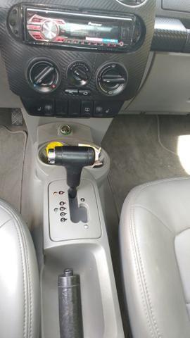 Volkswagen New Beetle 2.0 (Aut) - Foto #8