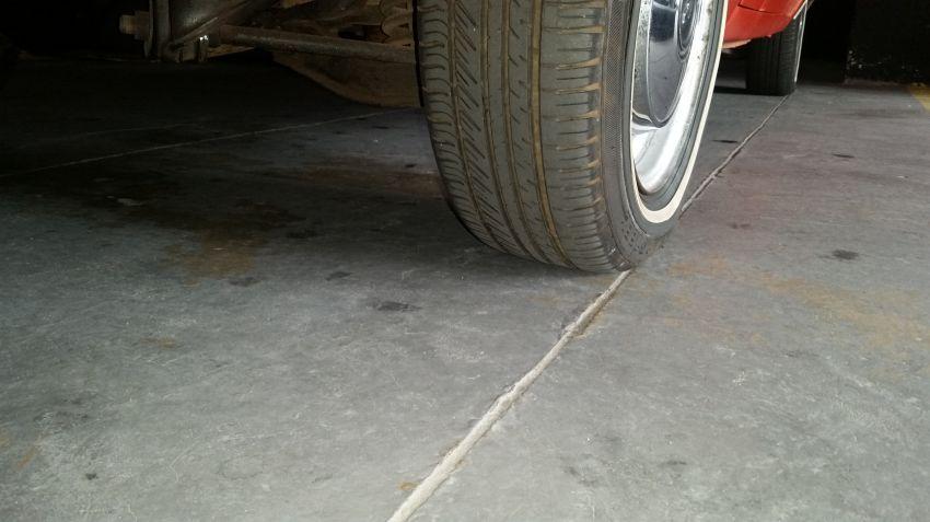 Chevrolet Opala Coupe Comodoro 2.5 - Foto #10
