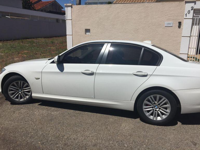 BMW 320ia 2.0 16V - Foto #3