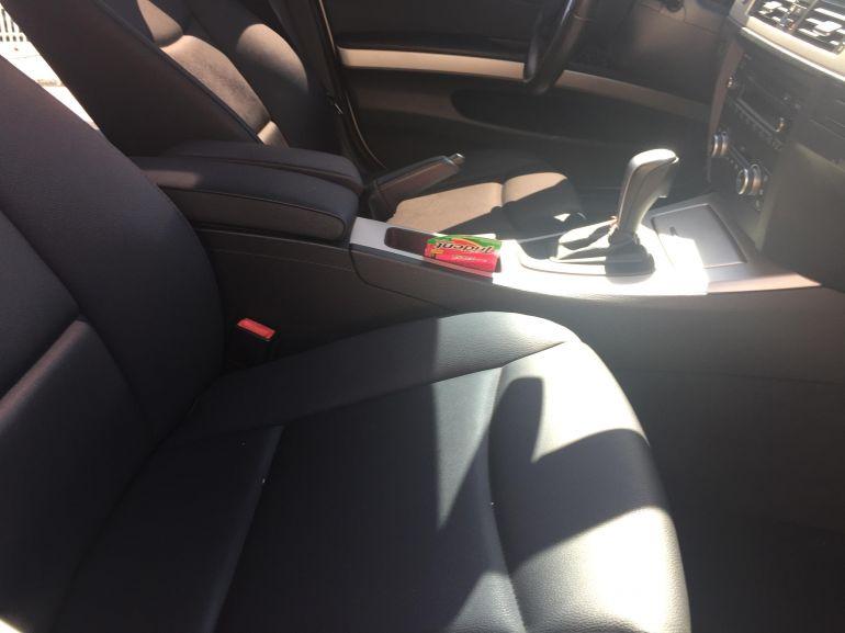 BMW 320ia 2.0 16V - Foto #6