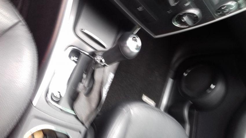 Mercedes-Benz B 200 - Foto #8